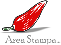 logo area stampa