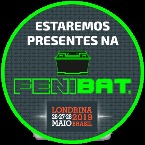 Fenibat 2019